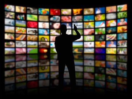Series de ficción y juventud: la nueva oferta de plataformas digitales