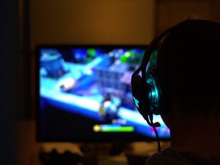 Videojuegos y gamificación de contenidos comunicativos