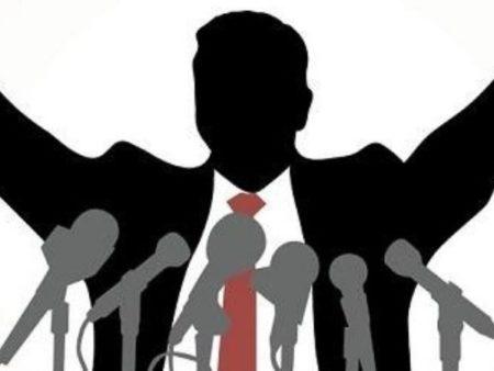 Poder, política y medios de comunicación en la sociedad de la información