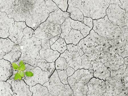 Comunicación y Cambio Climático. La comunicación de los tipping points