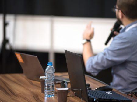 Innovación metodológica en el proceso de enseñanza-aprendizaje de la Comunicación
