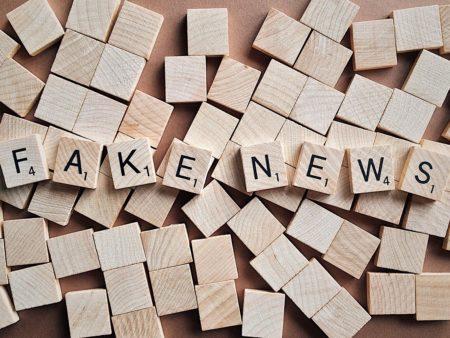 Noticias falsas, bulos y fake news en plataformas digitales. La lucha contra la desinformación y consideraciones éticas